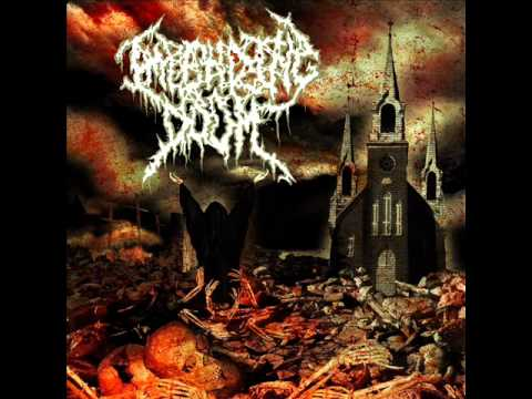 Impending Doom - Mark Of The Faithful