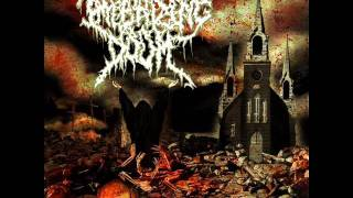 Watch Impending Doom The Mark Of The Faithful video