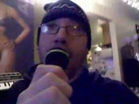 DJ DlimitR Holiday 2007 Mix Project ** Part 2 **
