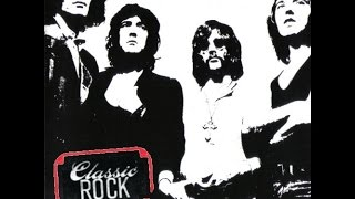 (176. MB) Classic 70's Rock Collection 1 Mp3