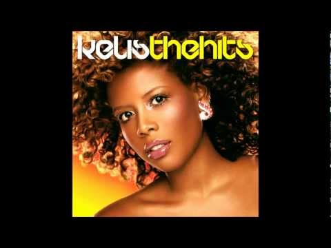 Kelis - Baby I Got Your Money (ft. Ol' Dirty Bastard)