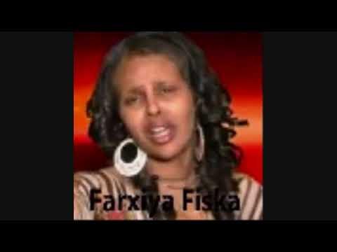 Farxiya Fiska - Gadoon