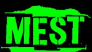 Watch Mest Dody Road video