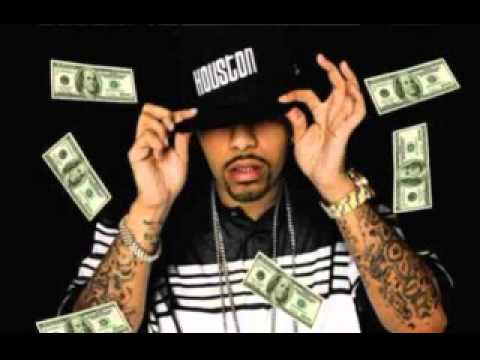 LiL Flip  Game Over  Remix