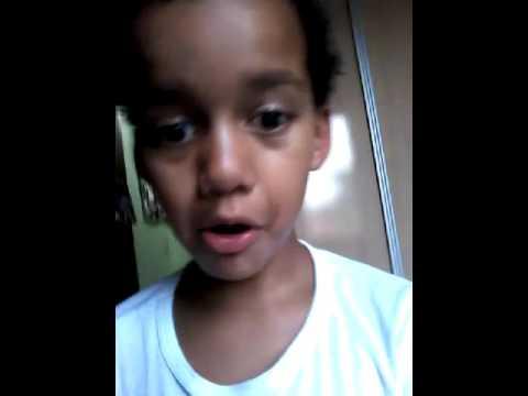 Vlog+ilusão de ótica+susto achei que passou um vunto atrás do armario