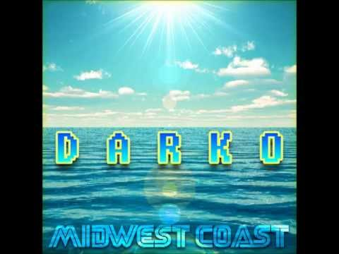 Darko Musiq - Fascinated