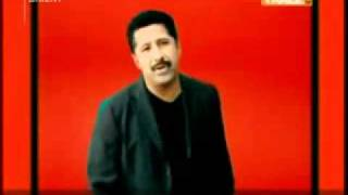 YouTube   Comme D Habitude   Cheb Khaled  Faudel  Rachid Taha