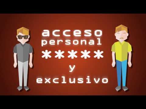 PGJ COLIMA E-CIUDADANO La Procuración de Justicia en un Click