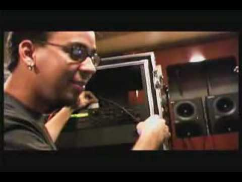 Linkin Park - Meteora Part 1