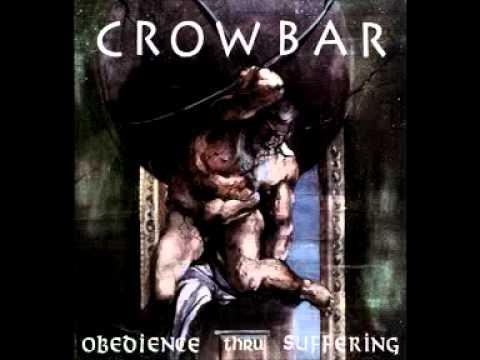 Crowbar - I Despise