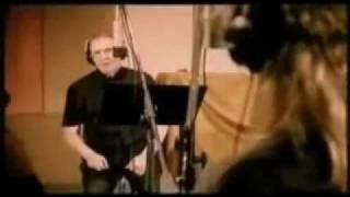 Watch Jerry Lee Lewis Honky Tonk Woman video