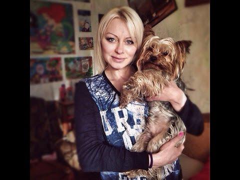 РЕВИЗОР РЕСТОРАН FRENDS$FAMILY  СУПЕР ШЕФ ПОВАР  КИЕВ