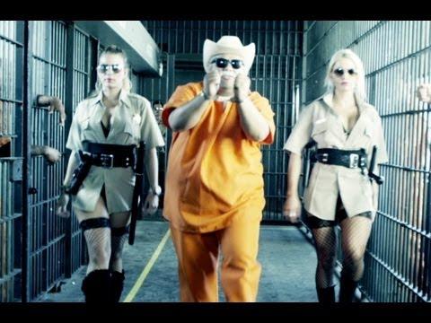Ganga Style - Don Cheto (video Oficial) video