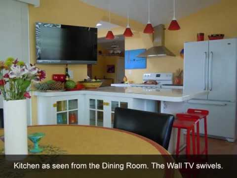 Mesa Arizona Vacation Rental Home at Viewpoint Park Golf Resort