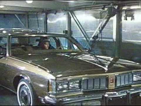 1980 Olds Diesel.wmv