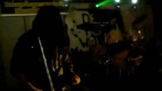 Vídeo 13 de Dead Flesh Walking