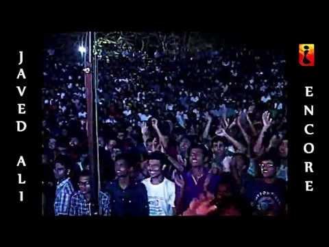 Javed Ali - Bin Tere Sanam video