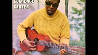 Watch Clarence Carter Do What You Gotta Do video