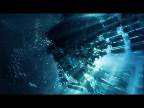 [HD] Mechanica - Uninvited (PROFF Remix)
