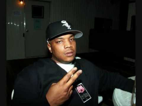 styles p- kill that faggot