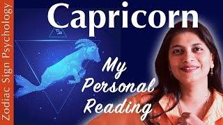 Capricorn zodiac sign  personality  psychology love work
