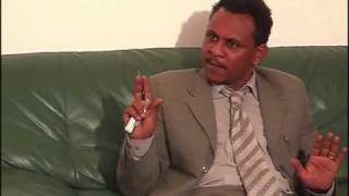 "Eritrean film - ""Resian""  Wicked  Part 1"