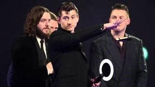 Arctic Monkeys Acoustic Songs +Download 320kbps
