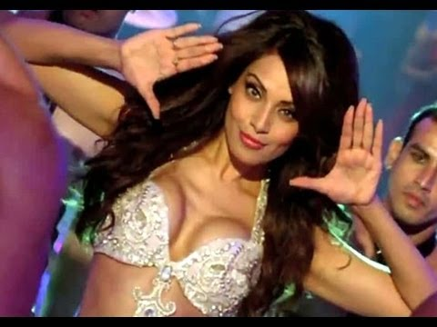 Bipasha Jodi Breakers Full Video Song | R. Madhvan Bipasha Basu...