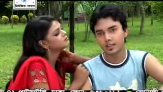 Bangla Hot modeling Song By Santo   Sorbonashi priya