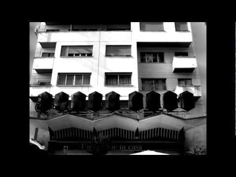 Dal Paris al Capranichetta, i cinema chiusi a Roma