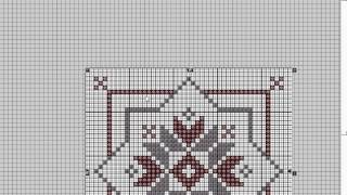 Wilcom. Cross Stitch
