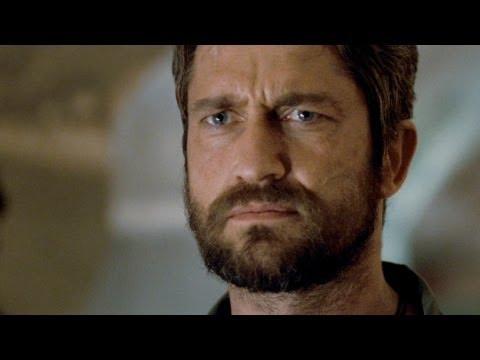 'Coriolanus' Trailer HD