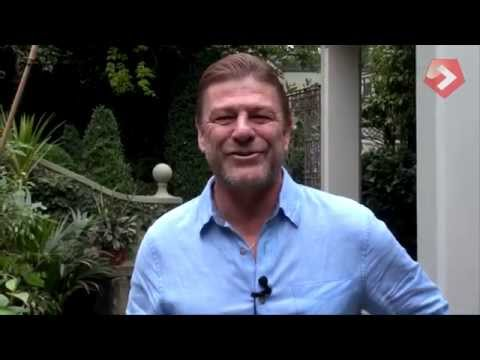 Sean Bean's 125th message
