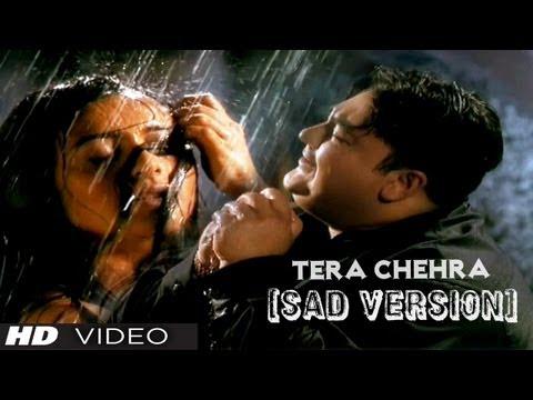 Tera Chehra Song Download Adnan Sami - DjBaap.com