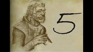 Age of Empires II [Barbarossa] [5] Barbarossas Feldzug