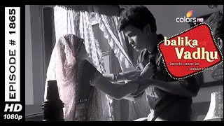 Balika Vadhu - 10th April 2015 - ?????? ??? - Full Episode (HD)