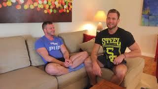 Ace Era and Brian Bonds Interview