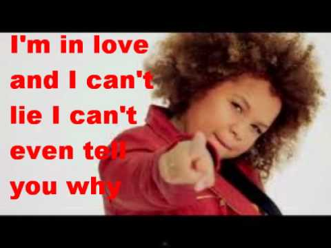 Rachel Crow My Kind Of Wonderful Lyrics