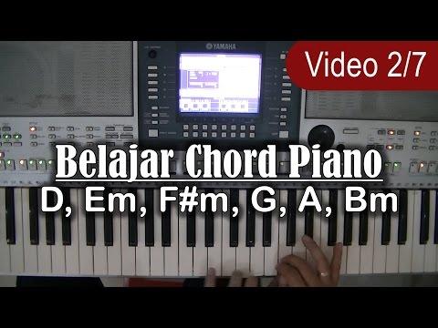 Download Bm Piano Belagu