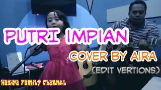 download lagu Putri Impian Ost Mia Ikan Mas gratis