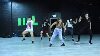 Robert Green | Want Your Body (Remix) | Movement Lifestyle