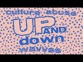 """Wavves & Culture Abuse - """"Up and Down"""""""