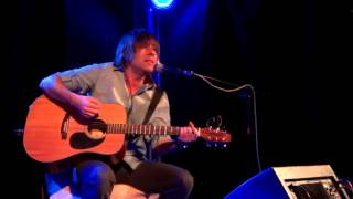 "Juliusz Kamil - ""I Shot The Sheriff"" (live @ Klub Rampa/ InterContinental)"