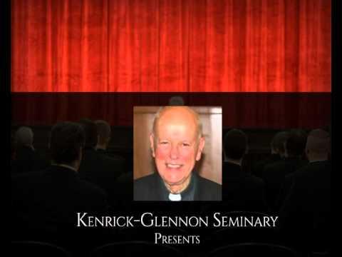 2012-10-04, Fr. James Swetnam - Lecture