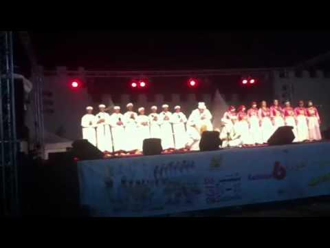 Clip video Ahwach Taroudant - Musique Gratuite Muzikoo