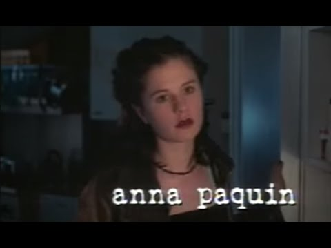 Hurlyburly (1998) Official Trailer - Anna Paquin, Sean Penn & Kevin Spacey