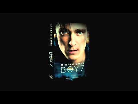 BOY 7 promo