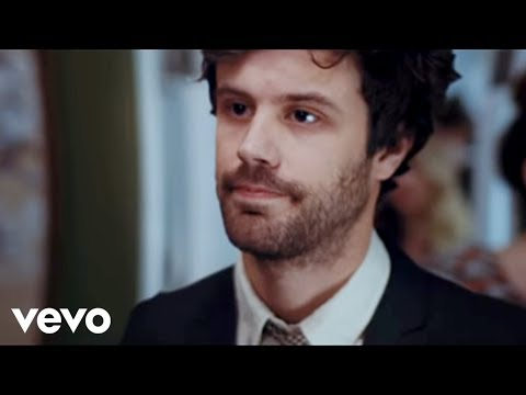 Passion Pit Tumblr Passion Pit Carried Away