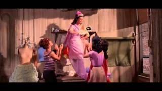West Side Story - I feel pretty (1961) HD