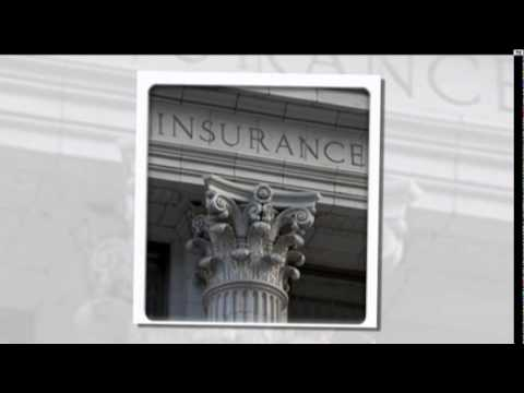 irvine ca property health auto insurance direct